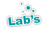 eiticlabs-rennes.fr