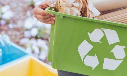 Comment rédiger un plan de gestion des déchets ?