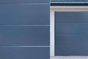 Pourquoi motoriser votre porte de garage ?